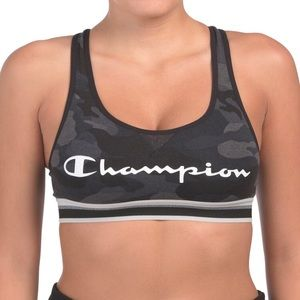 NWT!!  Champion sports bra!